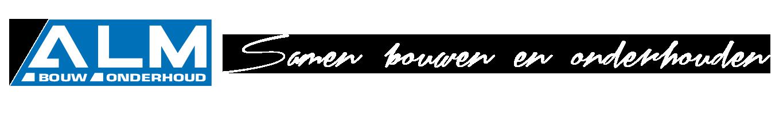 Alm Bouw en Schilders